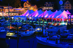 Homepage | Kennebunkport Festival