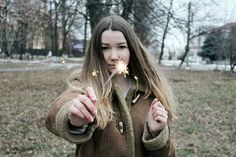 2017, just be better than 2016✨ #new #year #nye #fire #bludfire #tumblr #girl #instagram #idea #christmas #tumblrgirl #photograhy #inspiration #cozy #2017 . . . . #vscoua #vsco #vscocam #vscoukraine #nye #newyear #photography #instaweek #2017 #tumblr