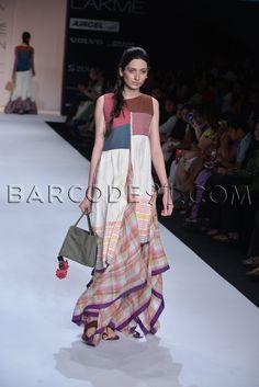 Shruti Sancheti's Collection