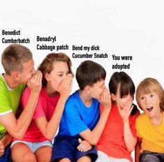 Funny Dank Memes - CLICK 4 MORE MEMES (pro_raze)