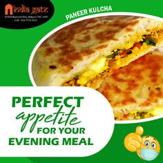 India Gate, Evening Meals, Fine Dining, Restaurant, Indian, Book, Ethnic Recipes, Table, Books
