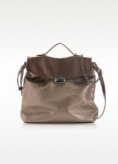 143fefb234c5e8 27 Best OTHER   Bag Lady images   Handbags, Women's handbags ...