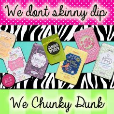 What is Perfectly Posh?  Perfectly Posh offers luxurious items such as bath fizzies, chunky soaps, body scrubs, decadent body butters, purifying masks, and amazing skin care products. All products are spa-quality and made with only the best natural ingredients that are NEVER tested on animals. Best of all - every product is UNDER $25 and if you buy 5 products your 6th product is FREE! Please feel free to check out my site www.poshyourtroublesaway.com