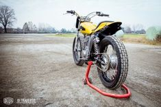 http://deuscustoms.com/blog/di-traverso-flat-track-school/