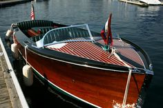 Wooden Boats For Sale Near Me-Small Wooden Boat Building Plans Wooden Boats For Sale, Wooden Boat Kits, Wood Boat Plans, Wooden Boat Building, Boat Building Plans, Wood Boats, Wooden Sailboat, Sailboat Plans, Sports Nautiques