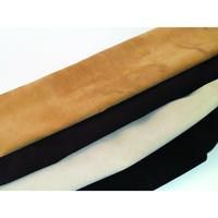Our soft velvet oz pig suede is ideal for garments, halters, and soft leather accessories. Average hide size is sq. Sold by the hide. Colors available: pearl, beige Suede Leather, Leather Hides, Leather Suppliers, Garment Bags