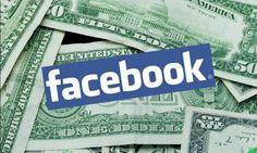 Se Puede Ganar Dinero con Facebook o es una perdida de Tiempo?: http://www.pabloquiroga.com/se-puede-ganar-dinero-con-facebook-o-es-una-perdida-de-tiempo/