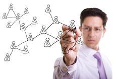 Internet, la esperanza de los españoles para encontrar un empleo / @cuartopoder | #readytowork