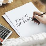 Here are great tips you need to follow to set financial goals (both short term and long term goals) that will keep you focused on achieving them. #Settingfinancialgoal #listoffinancialgoals #setfinancialgoals