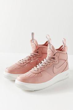 f36cb080dfa Nike Air Force 1 Ultra Mid Sneaker  110 Nike Force 1