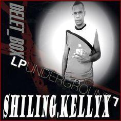 Kellova Kellyx