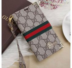 best sneakers f437f c0b30 65 Best Gucci iPhone 6 Cases - Gucci iPhone 6 Plus Cases images in ...