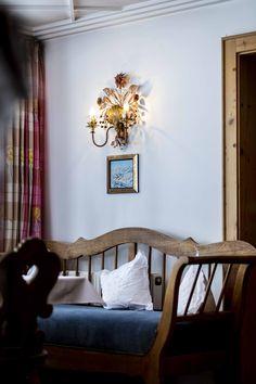 Oversized Mirror, Furniture, Home Decor, Vacations, Decoration Home, Room Decor, Home Furnishings, Arredamento, Interior Decorating