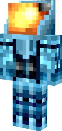 minecraft+universe | Minecraft Universe - NovaSkin gallery - Minecraft Skins