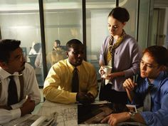 Dia 29/11, debate sobre as experiências da Operação Lava Jato no âmbito do seguro D&O