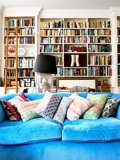 22 Best Ashley Bookshelf Images On Pinterest