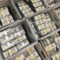 Make Money Online Now, Ways To Earn Money, Earn Money From Home, Way To Make Money, Money Tips, Quick Money, Money Fast, Extra Money, Cash Money