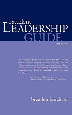 Experts Academy Press is proud to present the first and only leadership book on…