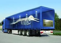 Weird lorries - Google Search