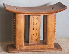 1000 images about african furniture interior design by phases africa furniture and decor on pinterest unique table lamps africans and africa african style furniture