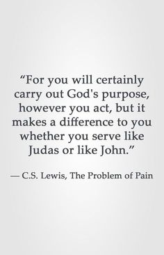 An update released on December 2018 made the action fully able to play from there onwards. Users which have purchased the overall game in advance o. ,Most current Cost-Free cs go memes cs lewis Thoughts Quotable Quotes, Faith Quotes, Bible Quotes, Me Quotes, Forgiveness Quotes, People Quotes, Encouragement Quotes, Lyric Quotes, The Words