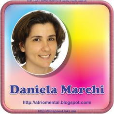 Daniela Marchi