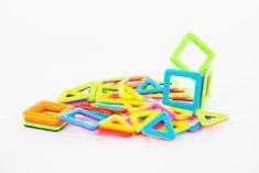 #NatPat #magneticbuildingblocks #toys #children #creative #building #magnetictoys #architecturaldesign #newtoys #birthdaygift #party #happykids #rainbowcolours