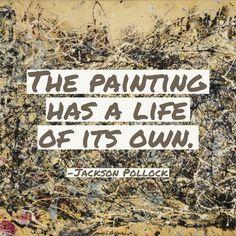 Home Printers, Jackson Pollock, Craft Patterns, Crafts, Painting, Inspiration, Design, Decor, Biblical Inspiration