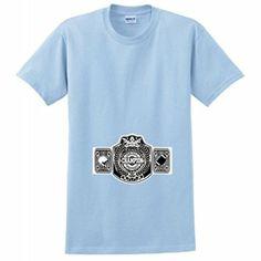 ffb77b9e8 Fantasy Football Championship Belt T-Shirt Fantasy Football Championship  Belt, Draft Fantasy Football,