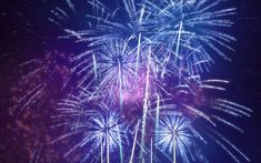 consumer fireworks | release from saline county emergency management consumer fireworks ...