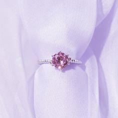 Prom Jewelry, Star Jewelry, Dainty Jewelry, Silver Jewelry, Sterling Silver Wedding Rings, Silver Engagement Rings, Gold Wedding Rings, Silver Necklaces, Silver Earrings