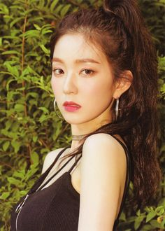 for red velvet's leader, irene! Seulgi, Red Velvet アイリーン, Red Velvet Irene, Red Velvet Band, Kpop Girl Groups, Kpop Girls, Korean Girl, Asian Girl, Korean Star