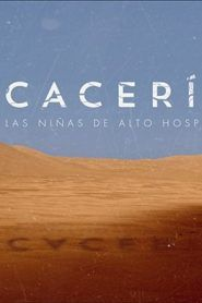La Cacería Audio Latino, Online Gratis, Good Relationships, Best Series