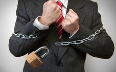 http://segredosdointernetmarketing.com/8-passos-para-ser-uma-pessoa-de-sucesso-nos-negocios/
