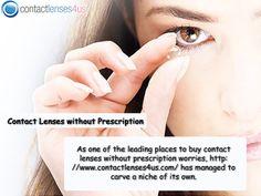 218524be6c2 contact lenses without prescription