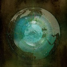 Orbital Mechanics by Tatiana Plakhova
