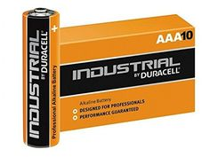 Duracell aa x 16 rechargeable batteries 3450 christmasbirthday from 291 pack de 100 piles aaa lr03 duracell industrialprocell 15 volts fandeluxe Choice Image