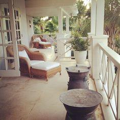 #dream #deck #colonial #style #semara #uluwatu #luxury #living #villa #interiors #interiordesign #interiorinspo #houzz #holidaytime #mymilieu #mm - @my_milieu