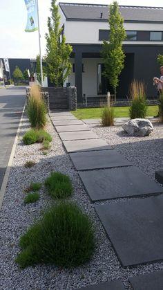 Garten Mehr