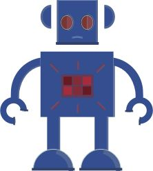 Resumazing: Get your resume analyzed by friendly robots and see how well your resume words match up to job descriptions