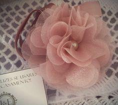 Mariages Casamentos: Presente para padrinhos e madrinhas - Meu Casamento
