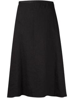 DENIS COLOMB high waisted skirt  £441.89