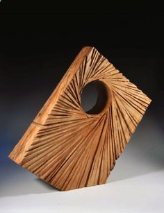 Robyn Horn ~ Two Free Nails Sculpture Painting, Abstract Sculpture, Wood Sculpture, Metal Sculptures, Wooden Art, Wooden Decor, Wood Wall Art, Tree Carving, Wood Carving