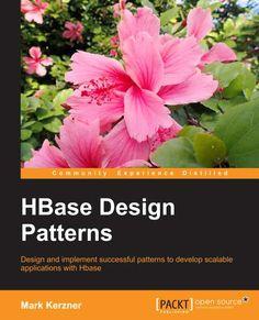 Design Patterns | Packt