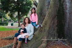 Melbourne Family Photographer_1203
