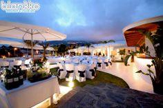 El mejor lugar en la Costa del Sol