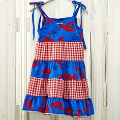 Take a look at the Playful Prints: Infant & Kids' Apparel event on zulily today!