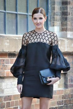 Sydney | Kate Waterhouse  #