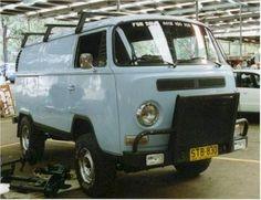 Big Blue Kombi Motorhome, Bus Camper, Vw Bus, Offroad, Vans Vw, T2 T3, Volkswagen Type 2, Kombi Home, Vw Classic