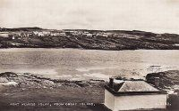 Islay Postcards - - Islay Blog